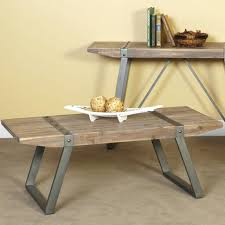 canoe coffee table for sale canoe coffee table boat shaped with stand tables for sale
