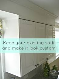 Crown Moulding Ideas For Kitchen Cabinets Best 25 Crown Moldings Ideas On Pinterest Crown Molding Styles