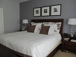 Brown Bedroom Decor Gray And Beige Master Bedroom Master Bedroom Retreat Bedroom