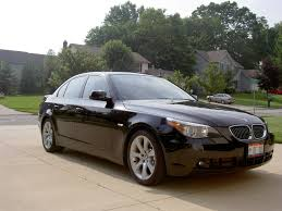 2004 bmw 3 series user reviews cargurus