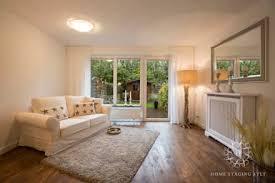 wohnzimmer design wohnzimmer einrichtung design inspiration und bilder homify