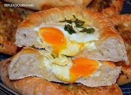 de cuisine orientale les 47 meilleures images du tableau cuisine orientale sur