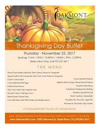 stores that are open on thanksgiving oakmont golf club santa rosa california sonoma county wine