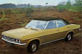 vauxhall victor vauxhall victor ventora fd classic car review honest john