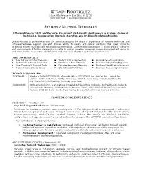 Surgical Tech Resume Samples by Cable Installer Technician Resume Contegri Com