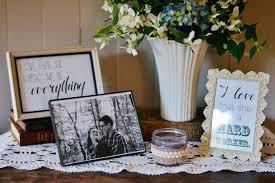 Engagement Party Decoration Ideas Home P S Bridal Shower Wedding Decoration Ideas