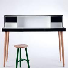 bureau design 15 modèles chic et hauts de gamme côté maison