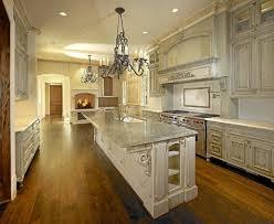 luxury kitchen cabinet hardware inspiration home design