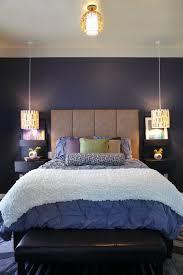 chambre couleur prune 80 idées d intérieur pour associer la couleur prune