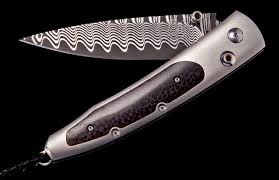 william henry kitchen knives william henry kitchen knives kitchen inspirations