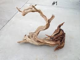 manzanita branch large manzanita branch wood stump the planted tank forum