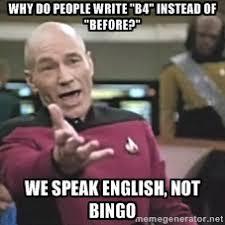 Picard Memes - image result for picard meme memes pinterest meme memes and