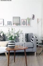 best 25 decor above sofa ideas on pinterest frames on wall