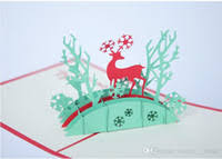 3d greeting cards making price comparison buy cheapest 3d