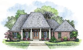New Orleans House Plans New Orleans House Plans Styles Home Styles