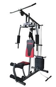 Home Gym by York Renegade Home Gym For Sale Fitness Deals Online