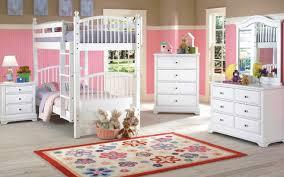 Bunk Bed Bedroom Bedroom Furniture Bedroom Sets Platform Beds Bunk Beds