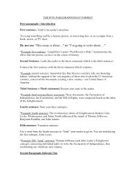 Example Of Good Argumentative Essay Persuasive Essay Help Essay 24 Buy Persuasive Essay Online