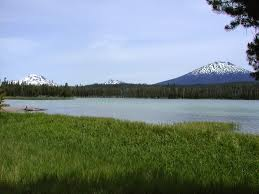 camping on the cascade lakes scenic byway a mountain hearth
