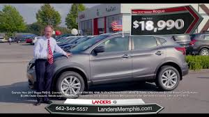 purple nissan rogue black friday savings now get a new nissan rogue for only 18 990