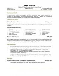 cover letter resume templates pages free resume templates pages