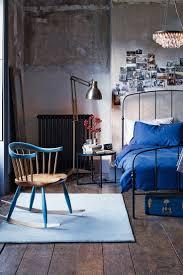 161 best interior design industrial images on pinterest