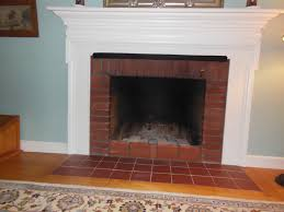 just installed a pacific energy neo 1 6 fireplace insert hearth
