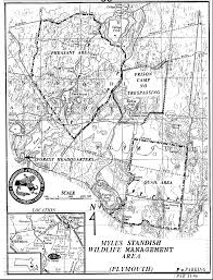 Plymouth Massachusetts Map by Files Friends Of Myles Standish State Forest Meetup Group South