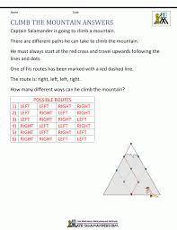 mental maths practise year 5 worksheets 6 years old printab koogra