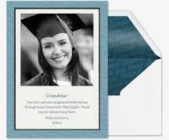 graduation photo cards graduation cards free online invitations