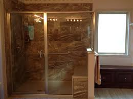 Bathroom Remodeling Kansas City by Recent Projects Home Remodeling Kansas City Bathroom U0026 Kitchen
