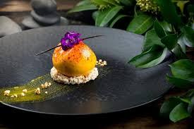 modern cuisine bao modern cuisine intomorrow