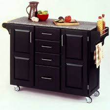 kitchen floating island butcher block kitchen cart tags 98 staggering floating kitchen