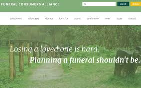 tucson funeral homes tucson funeral homes do well in national funeral practices survey