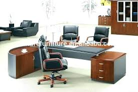 office max furniture desks office max desks office max furniture large size of office max