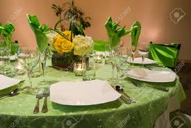 Setting Formal Dinner Table New 25 Setting A Dinner Table Inspiration Design Of Best Known