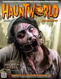 halloween superstore oklahoma city trail of fear haunted house screampark oklahoma city oklahoma