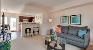 apartment rentals renovated apartment homes baywatch pointe