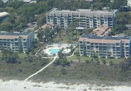 Beach Houses For Rent In Hilton Head Sc by Cheryl Morgan Hilton Head Island Realty