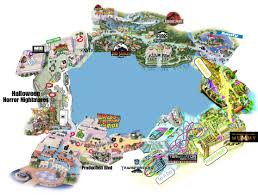 Universal Map Your Perfect Universal Theme Park Inside Universal Forums
