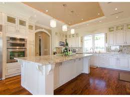 669 best kitchen images on pinterest kitchen home and dream