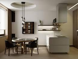 ideas for modern kitchens kitchen designs loft kitchen ideas 10 modern kitchens that any