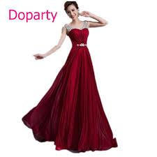 popular engagement dresses for brides buy cheap engagement dresses
