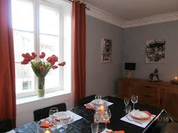 chambre d hotes orange chambres d hôtes la tulipe orange chambres d hôtes granges sur