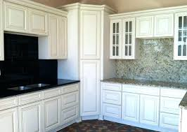 Where Can I Buy Kitchen Cabinets Kitchen Cabinet Door Fronts Ikea Kitchen Cabinet Door Fronts