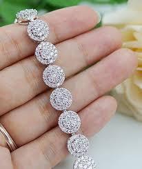 bijoux de mariage bijoux mariage strass la boutique de maud