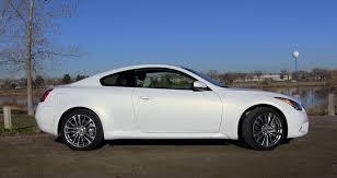 image result for g37 coupe 2012 infiniti g37 pinterest
