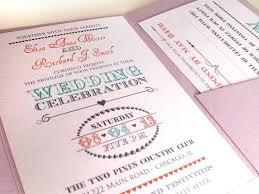 Country Chic Wedding Invitations Chic Wedding Invitations Shabby Chic Wedding Invitations Pastel