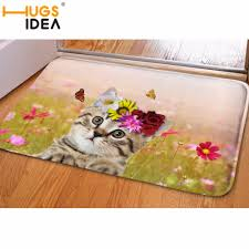 Kitchen Floor Mats Designer Compare Prices On Kitchen Design Commercial Online Shopping Buy