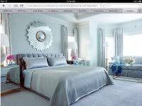 blue wall paint colors bedrooms ideas bedroom for s light and